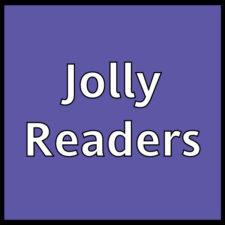 Jolly Readers